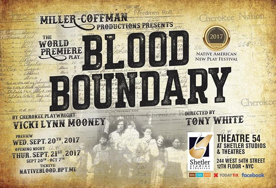 blood boundary.jpg