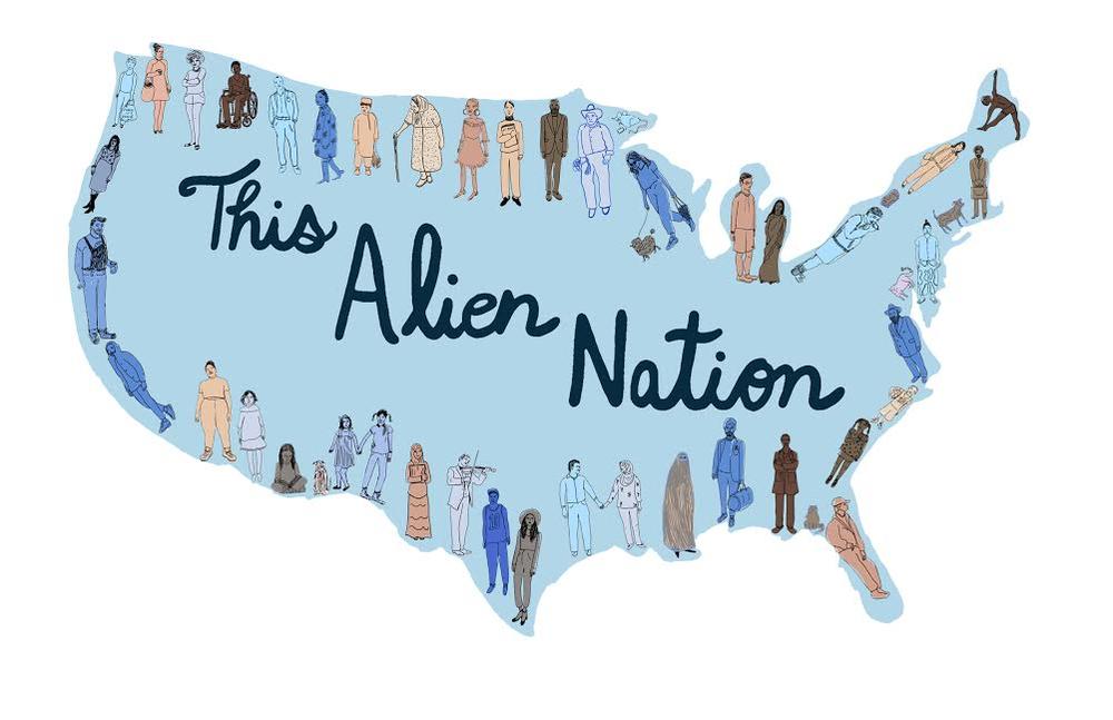 This Alien Nation Hi Res.png