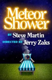 meteor_shower_poster.jpg