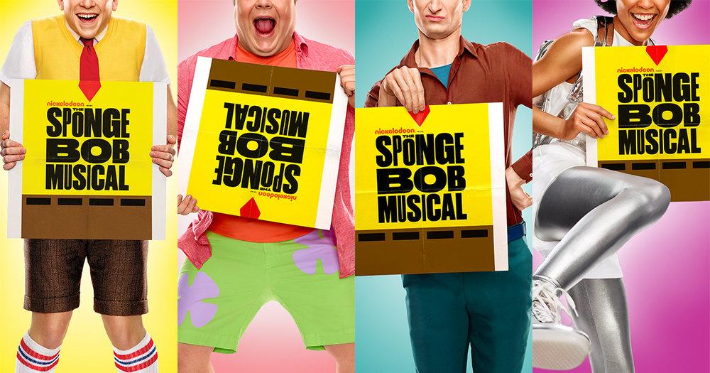 spongebob-4-character-key-art.jpg