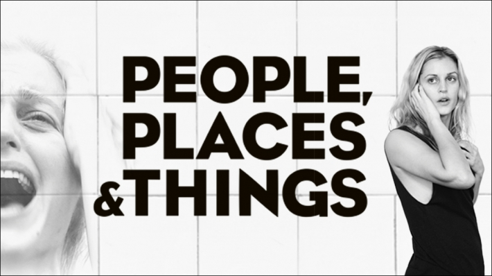 People-Places-and-Things-1.jpg
