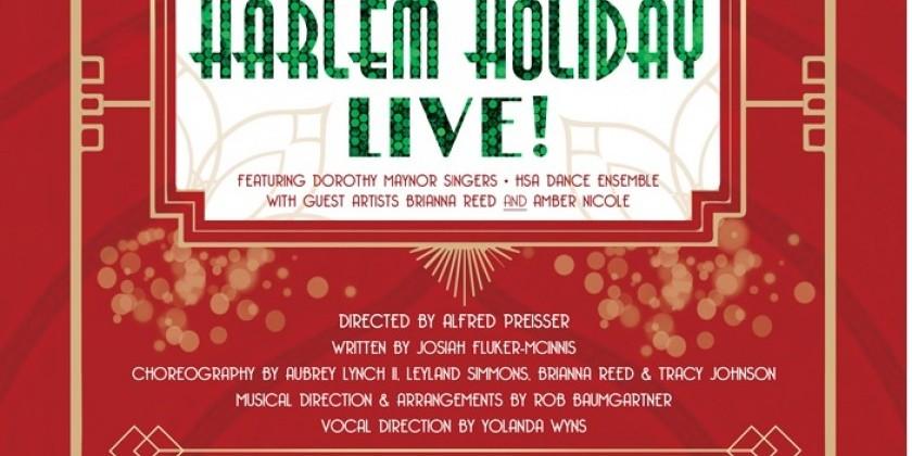 Harlem-Holiday-Live-Ad-Eblast96.jpg
