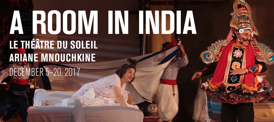 2017_A_Room_In_India_900x400.jpg