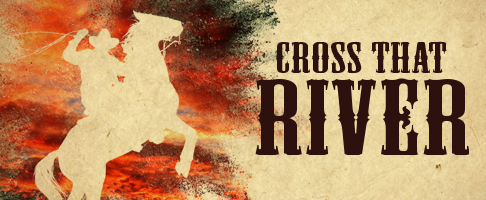 More-Info-CROSS-RIVER.jpg