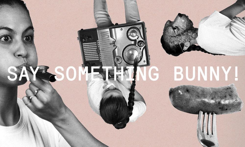 cropped-SAYSOMETHINGBUNNY_Poster-1.jpg