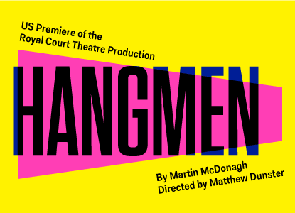 Hangmen_Productions_Page_V4.png
