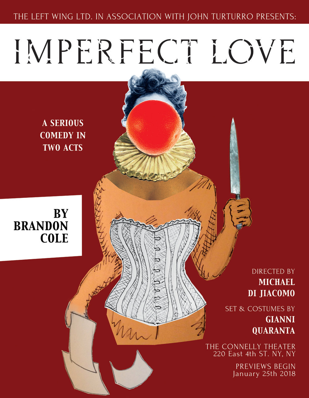 ImperfectLovePoster23x31_nosite_1500.jpg