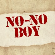 No-No-Boy-Play-Off-Broadway-Show-Tickets-176-011718.jpg