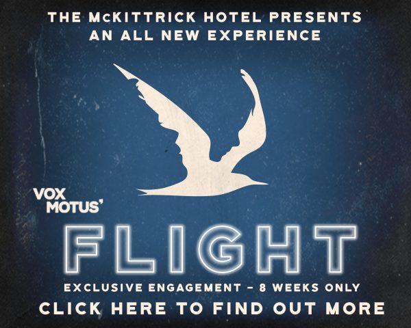 Flight_Popup2-e1516394774232.jpg