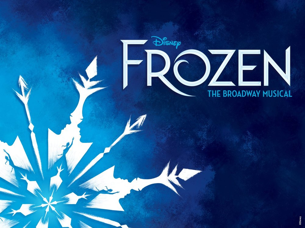 frozen broadway, frozen discount tickets, frozen tickets