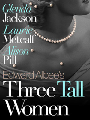 three tall woemn discount tickets, discount tickets, broadway tickets