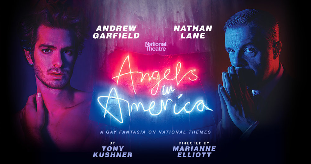 angels in america discount tickets, discount tickets, broadway tickets
