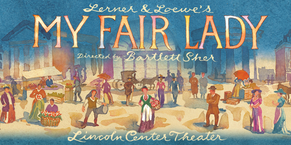 my fair lady discount tickets, discount tickets, broadway tickets