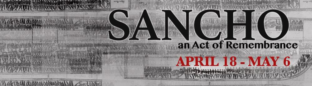 Sancho Graphic Banner.jpg