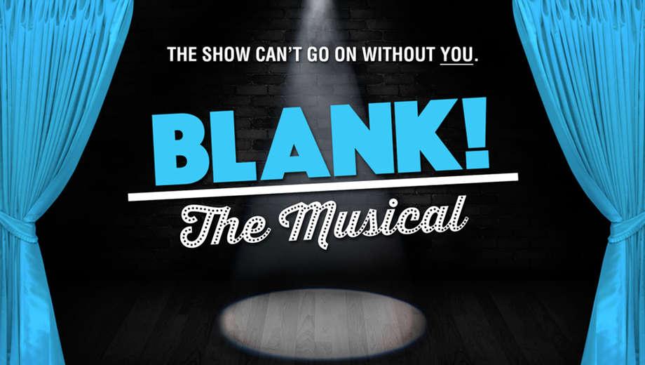 1495754268-BLANK_The_Musical_tickets.jpg