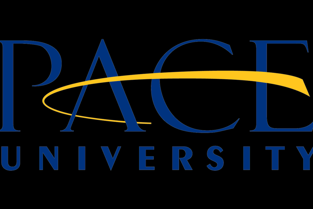 Pace-University.png