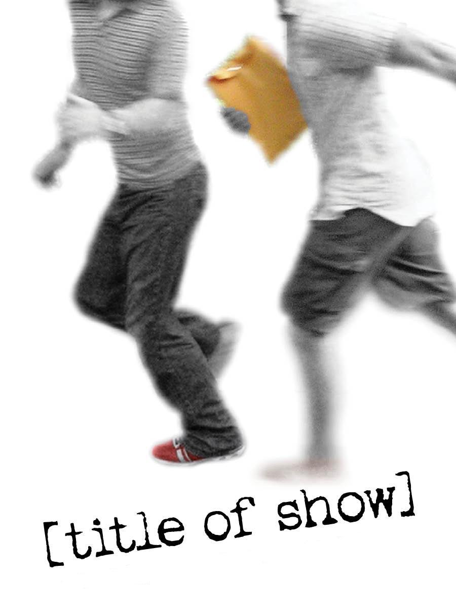 titleofshow.jpg