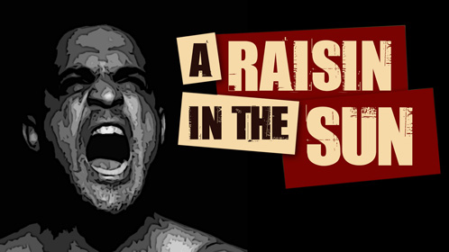 raisin-in-the-sun01.jpg