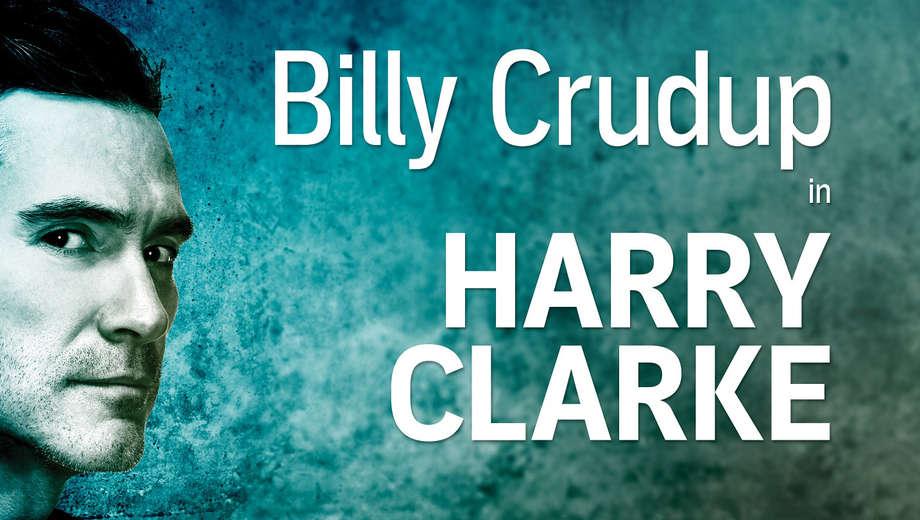 1519258028-Billy-Crudup-in-Harry-Clarke-tickets.jpg