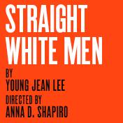 Straight-White-Men-Play-Broadway-Show-Tickets-176-022817.jpg