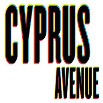xCyprusAvenue350x350.jpg.pagespeed.ic.Cm4Y62X0R4.jpg
