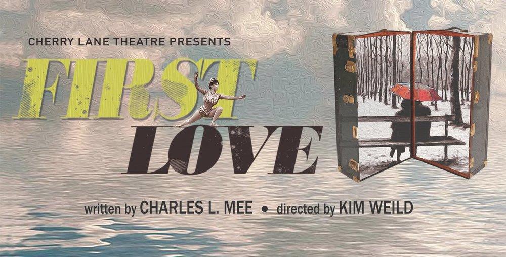 first love discount, first love cherry lane discount, cherry lane shows