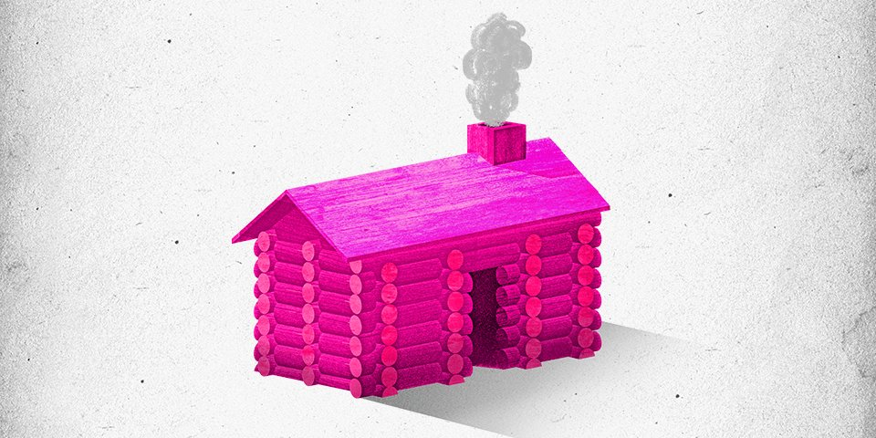 log cabin discount, log cabin playwrights horizons, log cabin tickets
