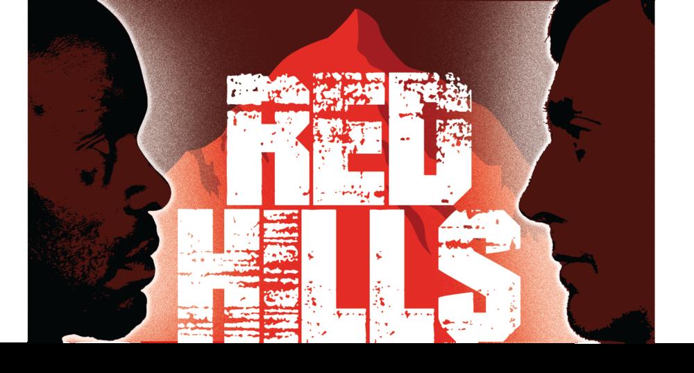 red hills discount, red hills tickets, en garde arts