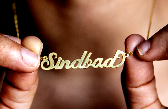 sinbad labs, target margin theater