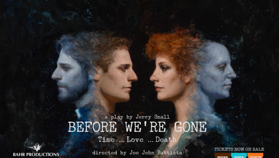 before we're gone tickets, before we're gone discount, 13th street rep