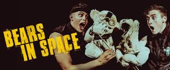 bear space.jpg