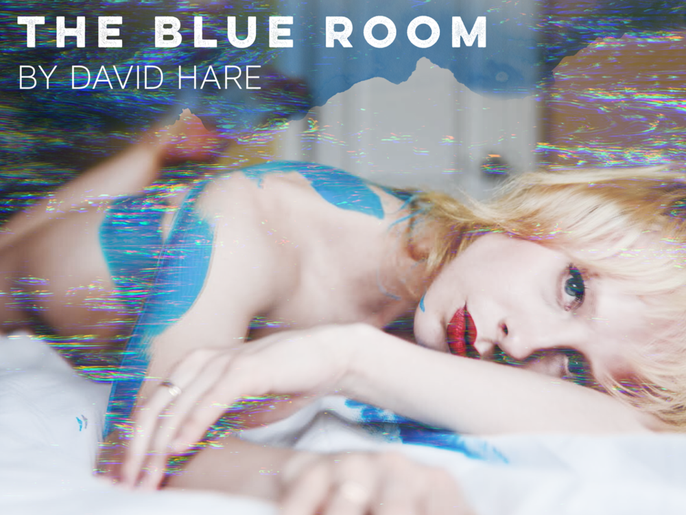 the blue room discount, the blue room whitebox