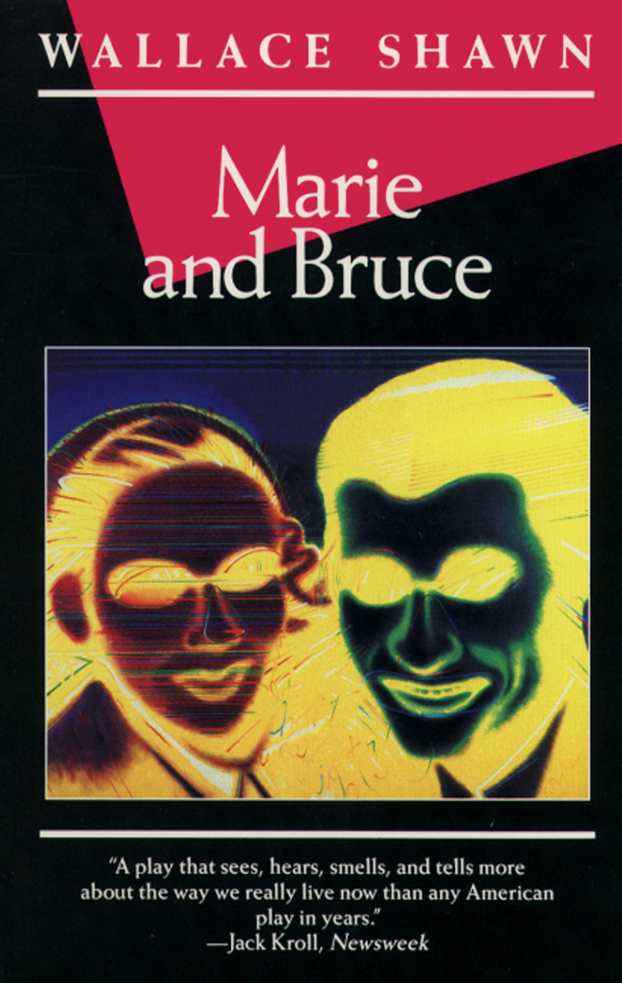 Marie and bruce discount, marie and bruce jack,