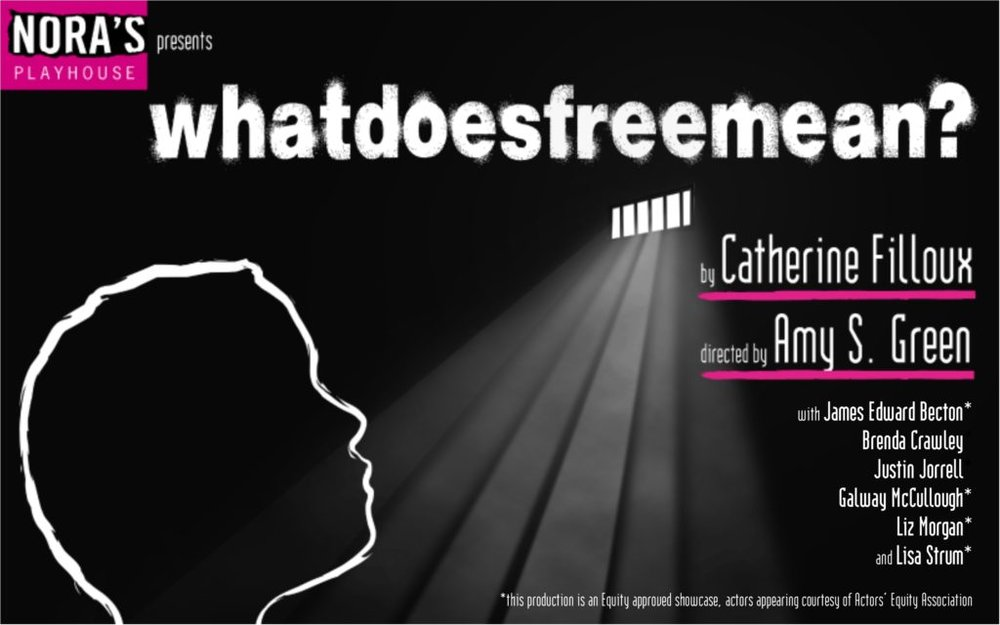 whatdoesfreemean, what does free mean