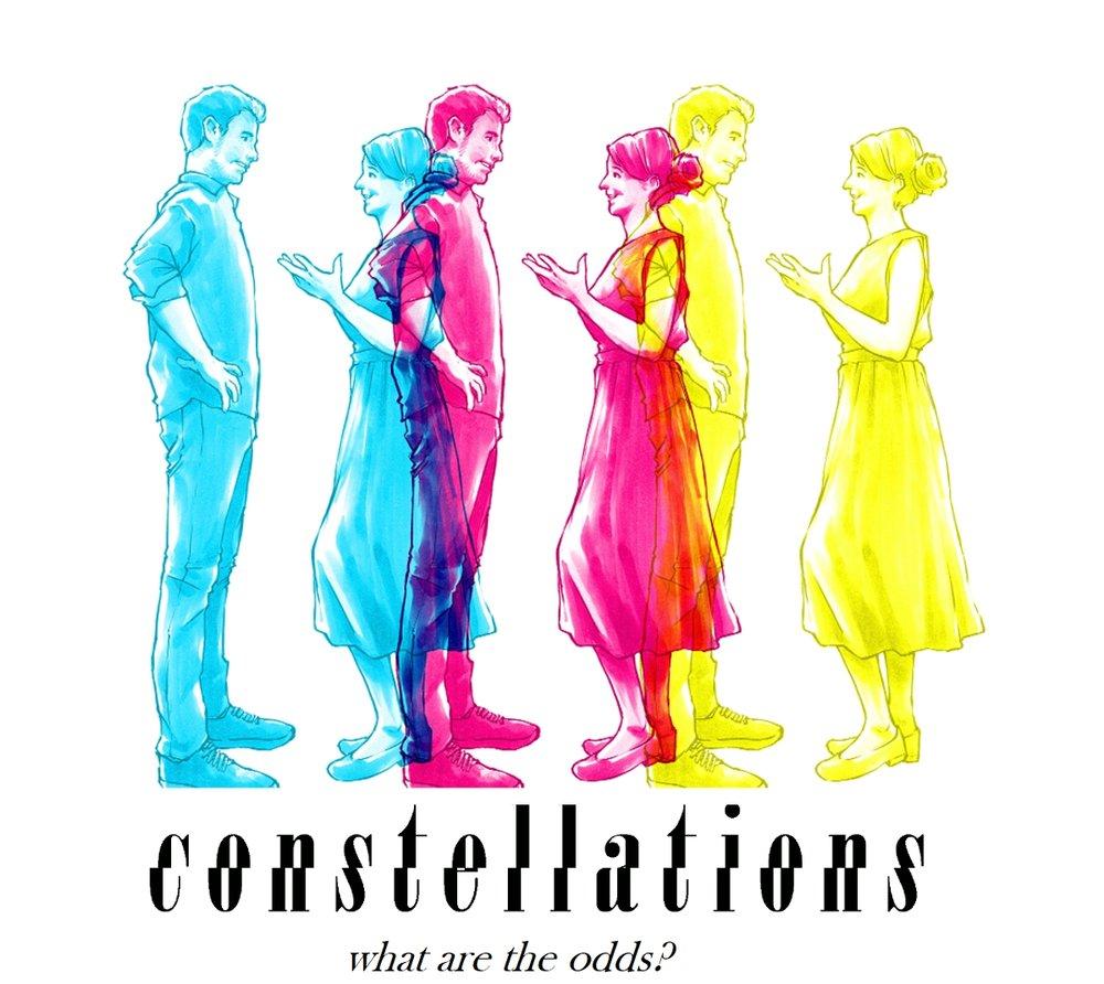constellationsimage.jpg