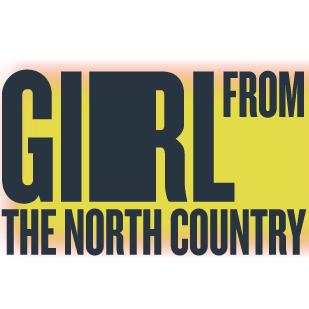 1819_season_graphics_v3_Girl-North-Country.png