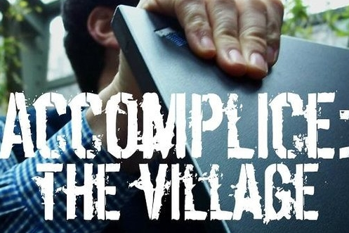 accomplice-the-village.jpg