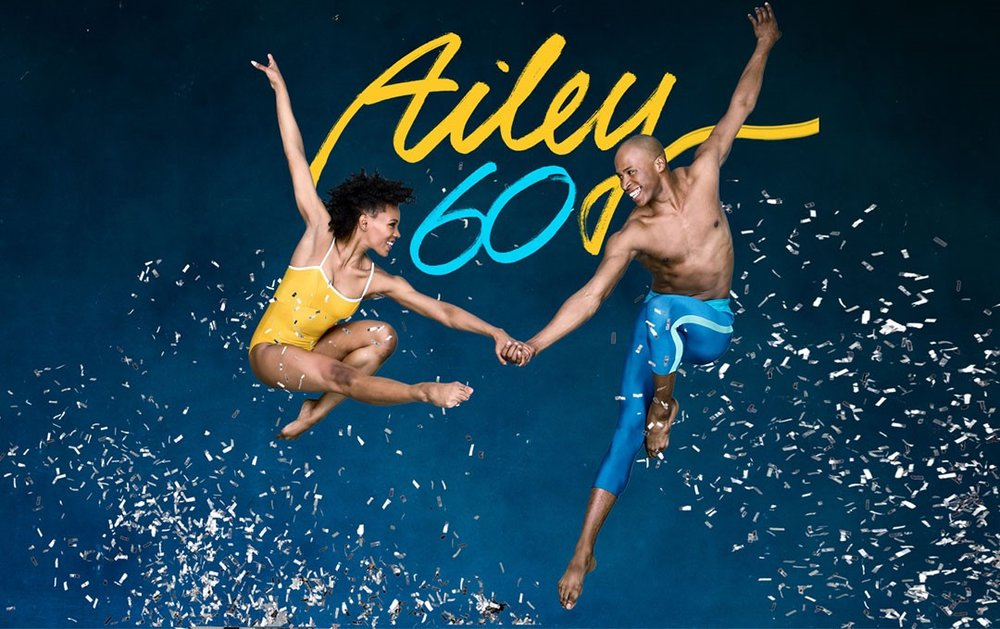 alvin ailey dance theater, alvin ailey student discount