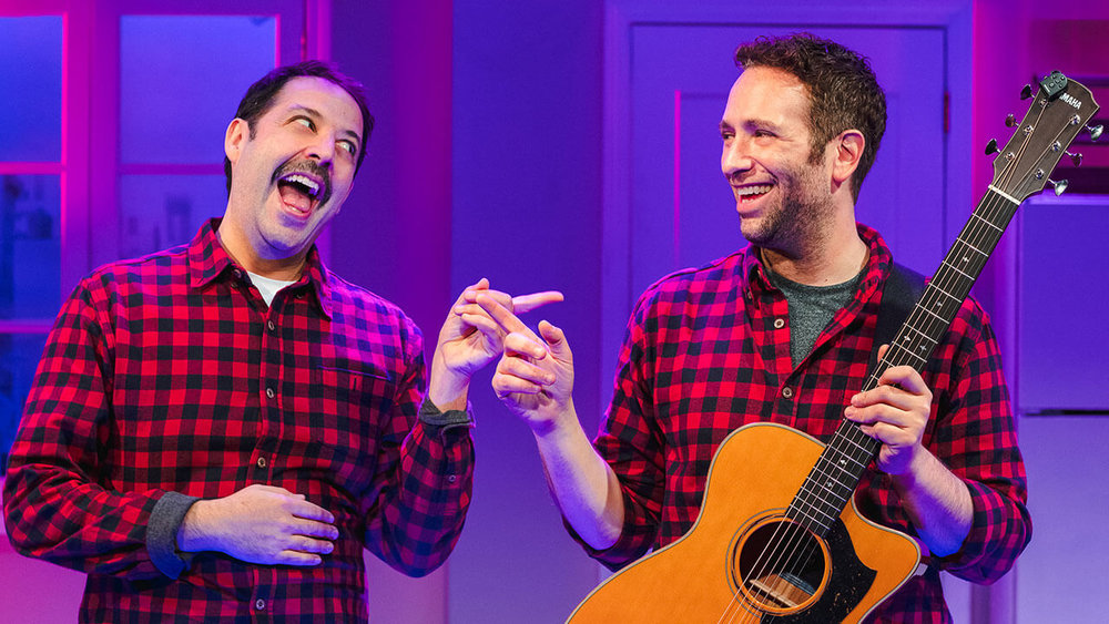 8_263-Steve-Rosen-and-David-Rossmer-in-THE-OTHER-JOSH-COHN-c-Caitlin-McNaney.jpg