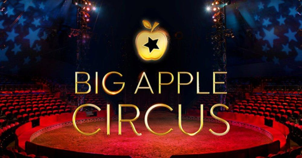 Big-Apple-Circus.jpg