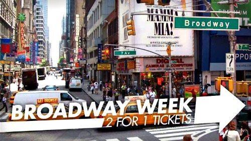 broadway-week-new-york-city.jpg