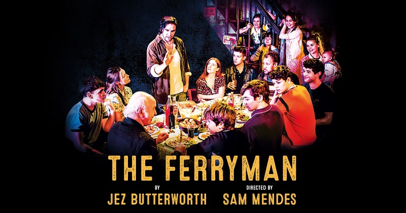 The-Ferryman-Tickets.jpg