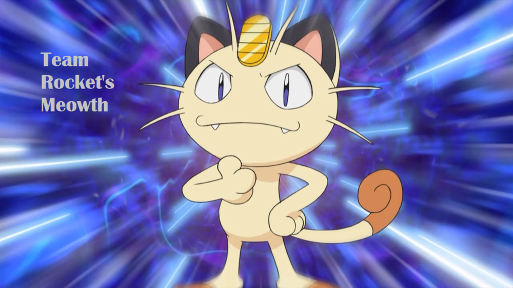 1200px-Meowth_Team_Rocket.png