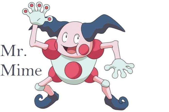 Mr-Mime-Pokemon-min-696x464.jpg