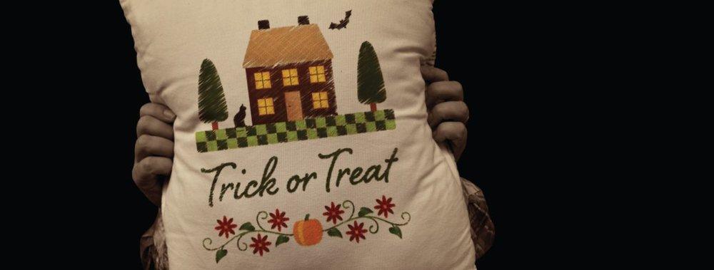 trick or treat 59e59