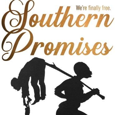 Southern+Promises.jpg