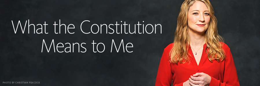 What the Constitution Means to Me discount, constitution means to me, helen hayes theatre