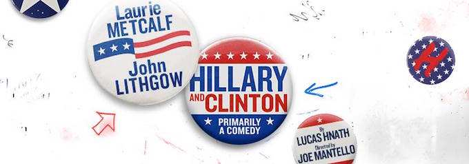 hillary and clinton discount, hillary and clinton broadway, hillary clinton broadway