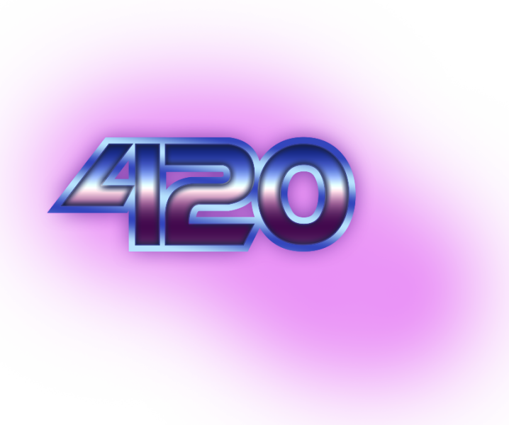 420 The Musical.png