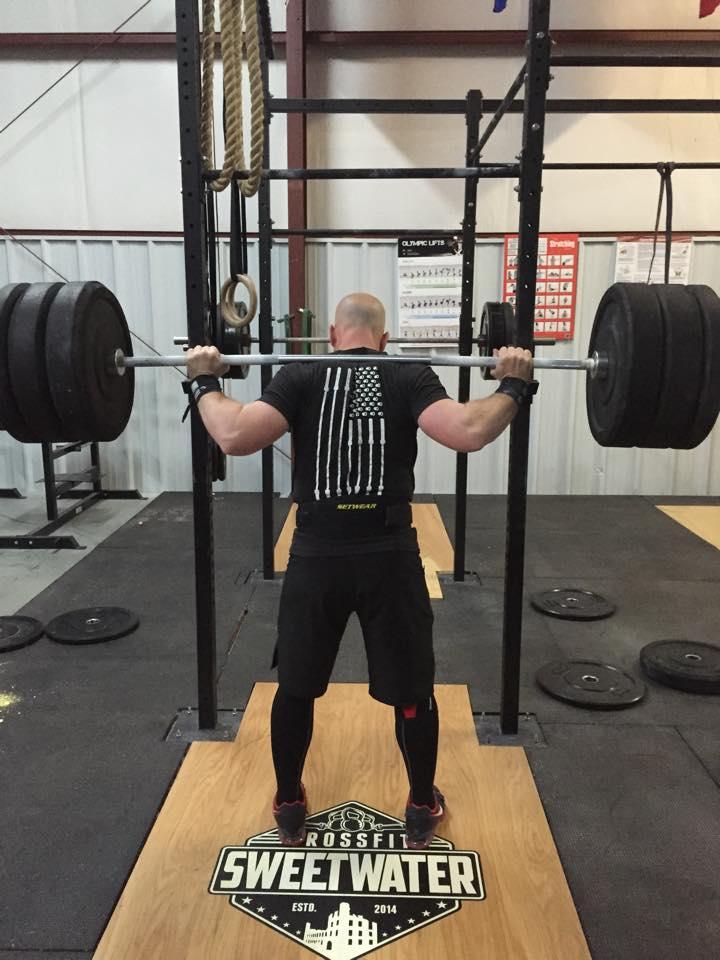 strength_steven.jpg